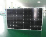 Prices of China-Made PV Modules Spike Following Price Raise in MID- and Upstream Sectors: Price Trend