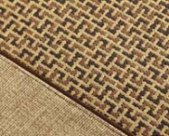 China's Vegetable Textile Fibers, Paper Yarn & Woven Fabric Export Analysis from 2012 to 2015