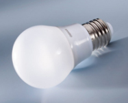 Osram Presents a Lighting Solution for Industry 4.0 at The Hanover Fair