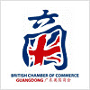 British Chamber of Commerce Guangdong