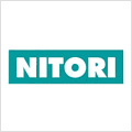 NITORI