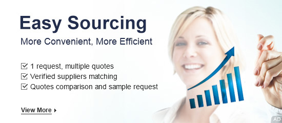 Easy Sourcing