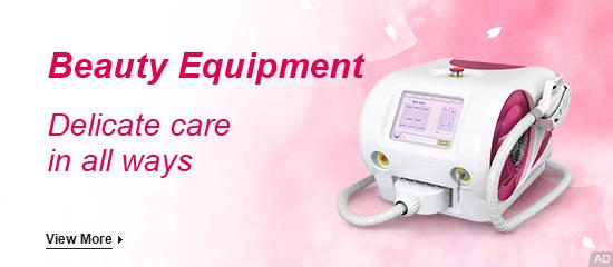Beauty Equipment