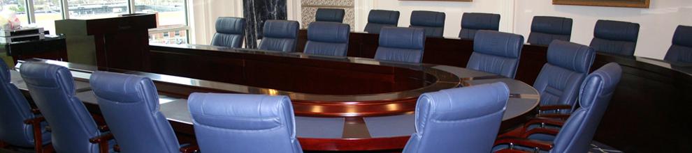 Guangzhou mega import and export co ltd proveedor de for Proveedores de sillas de oficina