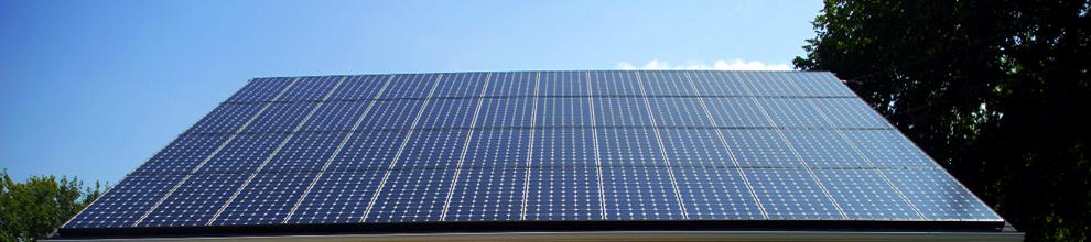 nanjing kingsun solar technology co ltd fournisseur de pv panneau solaire de la chine. Black Bedroom Furniture Sets. Home Design Ideas