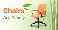 Anji Chairs