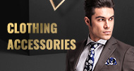 Clothing Accessories
