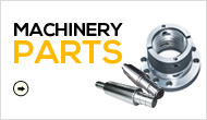 Machinery Parts