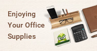 Office Supplies