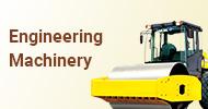 Engineering & Construction Machinery