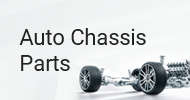 Auto Chassis Parts