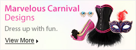 Charm Carnival