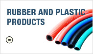 Rubber & Plastic Products