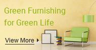 Green Furnishing