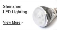 LED industry standard setter