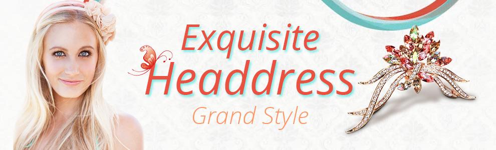 Headwears