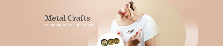 Metal Crafts