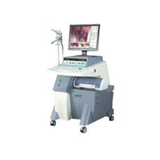 2017 Tecnología más reciente Dispositivo de tratamiento anorrectal LG2000c