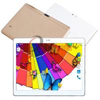 Tablette PC d'A13 One-Core Android 7inch avec le GPS