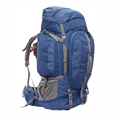 Hausse du sac de Backpack/Camping Bapack/Outdoor Backpack/Sport