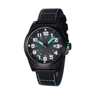 Relojes Impermeables con Certificados CE y RoHS