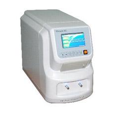 H. Espectrómetro infravermelho diagnóstico do equipamento 13c dos piloros (IR-Force200)