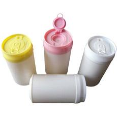 Venda barata chinesa plástica da fábrica da caixa (OEM)