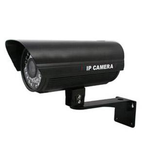Камера IP Камеры ИК Коробки 720p IP/HD-Sdi Напольная Megapixel Водоустойчивая (IP-150HW)