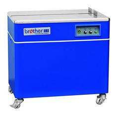 Machine de cerclage semi automatisée la plus vendue 2015 CE ISO Sm06h