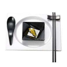 Меламин Tableware