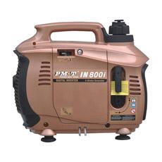 Générateur d'Inverseur (IN800I)