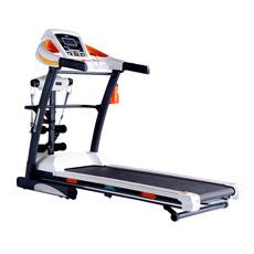 Équipement d'exercice, forme physique, tapis roulant électrique (8005E)