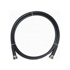 Source Wire Amp Cable Products From Manufacturers