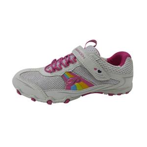 Ботинки Спорта Девушки Вскользь (GS-71802)