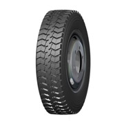 11r22.5 Bus Tyre, TBR Tyre