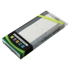 USB Mobile Cell Phone Alimentation Universel 50000mAh Banque Portable Chargeur