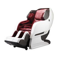 Cadeira de Massagem de Gravidade Zero de Cápsula Espacial Última (RT-8600)