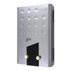 Calentador de Agua del Gas de la Élite con Construido en la Seguridad (S6)