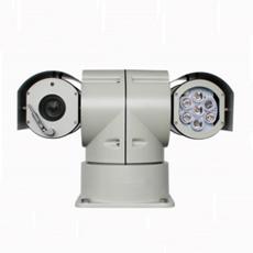 камера IP иК HD PTZ пикселов варианта 20X2.0 ночи 100m мега (SHJ-HD-TA)