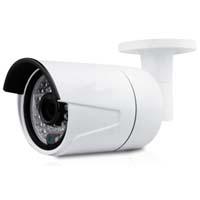 Камера IP CCTV наблюдения обеспеченностью OEM/ODM 2MP/4MP с Mic