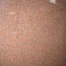 Сляб Гранита G562 Клена Красный