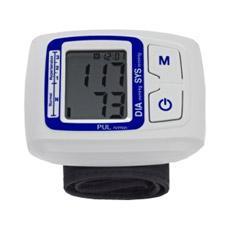 Monitor de la Presión Arterial de la Muñeca (Hz-735)