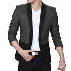 Куртка Ym-049 новых людей конструкции
