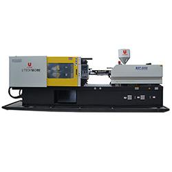 machine en plastique servo de moulage par injection 190t (YS-1900V6)