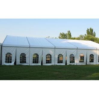 Tente D'usager/tente de Mariage (MPT1025)