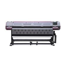 Impressora de Grande Formato Ultra 9200 (Ultra 9200-3302)