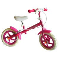 Bicicleta de Contrapeso das Crianças de Alta Qualidade (CBC-001)