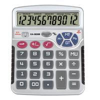 2016 calculadora de desktop quente para promoção (KA-003)