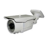 Камера IP Стержня Сети Обеспеченностью CCTV 1080P