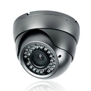 Камера Слежения CCTV Купола ИК CCD Поставщиков 700tvl Камер CCTV